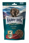 Happy Dog Meat Snack Black Forest 75g