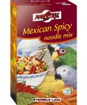 Versele-Laga Mexican Spicy Noodlemix 400g (422301)