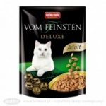 Animonda vom Feinsten Deluxe Adult (83751) 250g