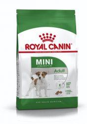 Royal Canin Canine Mini Adult 2kg