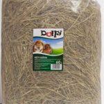 Dolly széna 60 liter 1,6kg