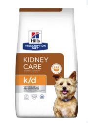 Hill's PD Canine k/d 5kg