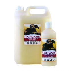 Foran Itchguard 500ml