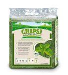 Chipsi Bio Plus széna borsmenta 600g (chipsi76)