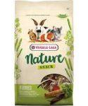 Versele-Laga Snack Nature Fibres 500g(461440)