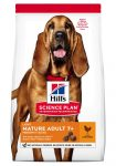 Hill's SP Canine Mature Adult Light Chicken 14kg