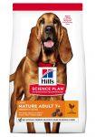 Hill's SP Canine Mature Adult Light Chicken 14kg