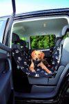 Trixie 13234 autós ülésvédő takaró kutyáknak