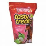 Tasty Horse Treat – Jutalomfalat 1kg