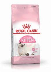 Royal Canin Feline Kitten 2kg
