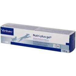 Nutri-Plus gél 120 g