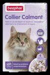 Beaphar Calming Collar - nyugtató hatású nyakörv macskák részére (35cm)