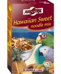 Versele-Laga Hawaiian Sweet Noodle Mix 400g