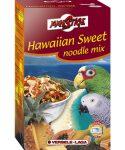 Versele-Laga Hawaiian Sweet Noodle Mix 400g (422302)