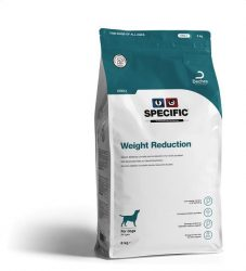 Specific CRD-1 Weight Reduction dog