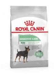 Royal Canin Canine Mini Digestive Care 8kg
