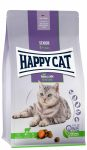 Happy Cat Fit & Well Best age 10+ (Senior)