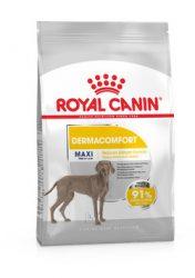 Royal Canin Canine Maxi Dermacomfort 10kg