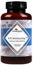 K9 Immunity 90 db kapszula