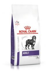 Royal Canin Canine Adult Large 14kg