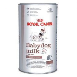 Royal Canin Canine 1st Age Milk 400g