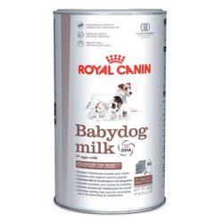 Royal Canin Canine 1st Age Milk 400g