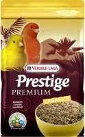 Versele-laga Premium Canary