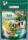 Versele-Laga Snack Nature - Cereals gabonákkal 2 kg