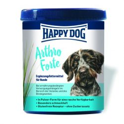 Happy Dog ArthroForte 700g