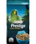 Versele-laga Amazon Parrot Loro Parque Mix