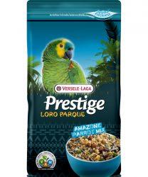 Versele-laga Amazone Parrot Loro Parque Mix
