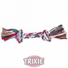 Trixie 3273 fogselyem 37cm