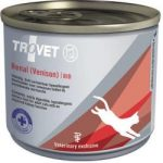 Trovet Renal and Oxalate (RID) Cat Venison  200g