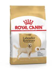 Royal Canin Canine Labrador Adult 12kg