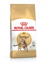Royal Canin Feline Adult Bengáli 2kg