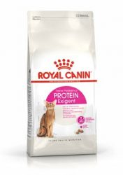 Royal Canin Feline Protein Exigent 42
