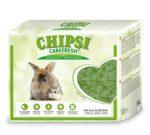 Chipsi Carefresh Forrest Green alom 5liter