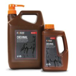 Foran Chevinal 5 liter