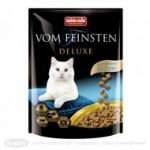 Animonda vom Feinsten Deluxe Castrated Cats (83753) 250g