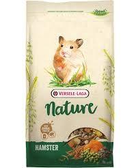 Versele-Laga Hamster Nature 2.3 kg(461419)