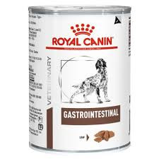Royal Canin Canine Gastro Intestinal  400g