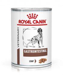 Royal Canin Canine Gastro Intestinal 400g
