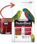 Versele-Laga NutriBird B18 4kg breeding (tenyésztői)