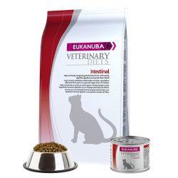 Eukanuba Cat Intestinal 1.5kg