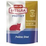 Animonda Integra Protect Struvit/Urinary Cat 250g