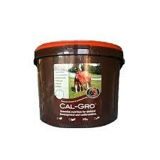 Foran Cal-Gro 3 kg