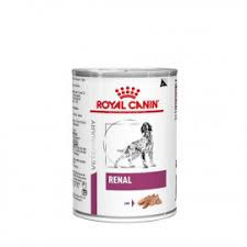 Royal Canin Canine Renal  410g