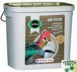 Versele-Laga Orlux Uni Patee Premium 5kg - eleség rovarevő madaraknak