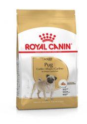 Royal Canin Canine Pug 1,5kg