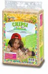 Chipsi Fun cellulózpelyhes alom 4kg